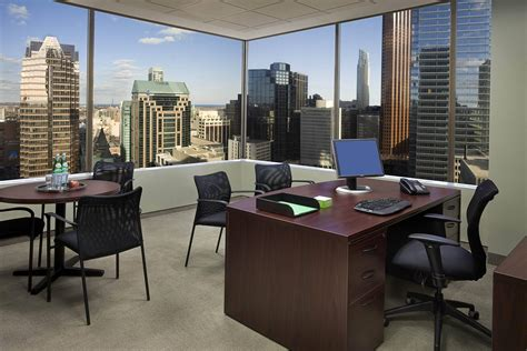 Office Images | fresh maintenance and janitorial services office