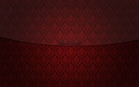 wallpaper abyss pattern vintage wallpaper and background image 1680x1050 id 357424