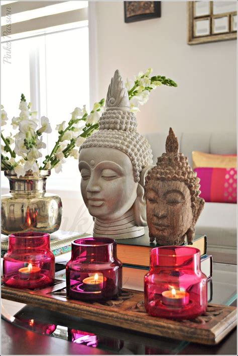 buddhist home decor best 25 ikea candle holder ideas on pinterest diy