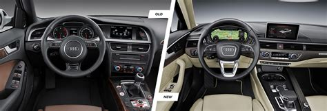 old lexus interior 100 old lexus interior lexus debuts rc gt3 and f