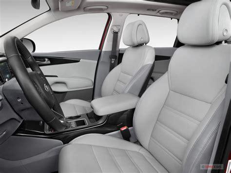kia sorento 2017 leather seats kia sorento prices reviews and pictures u s news