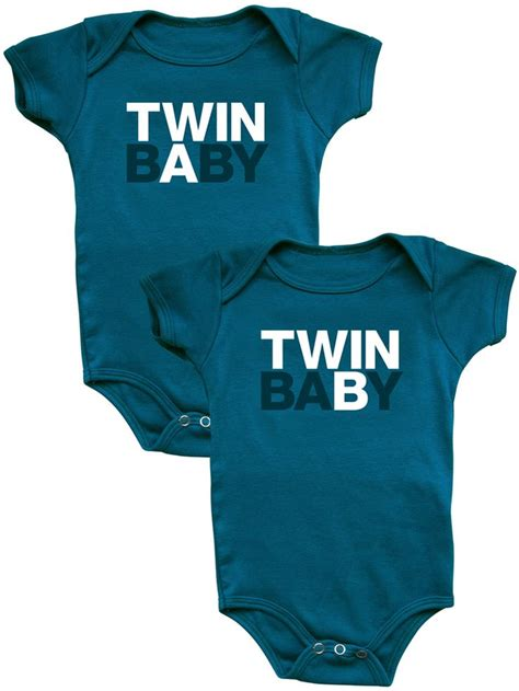 25 best ideas about twin baby clothes on pinterest baby boy dress clothes twin baby gifts