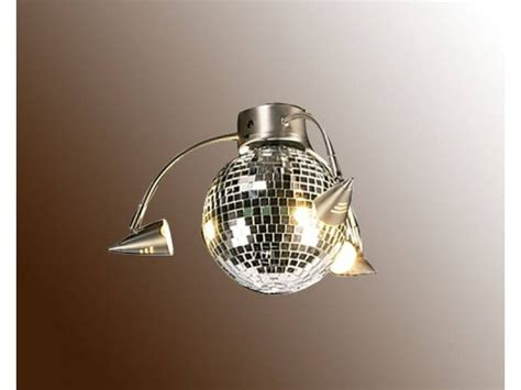 disco ceiling light 15 collection of disco ceiling lights fixtures
