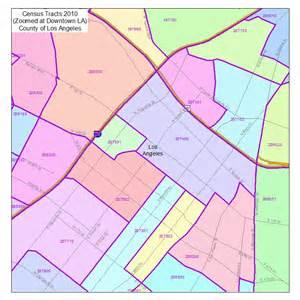 County Assessor Los Angeles County Assessor Map Hallsofavalon