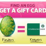 Ipad Gift Card Winner - woman freebies win justin bieber tickets gift cards and an ipad