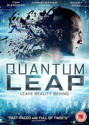 film serial quantum leap rent quantum leap aka alternate realities flashes