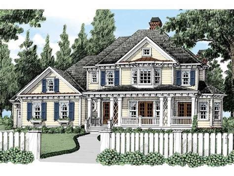 eplans mansions 1000 ideas about cottage house plans on pinterest house