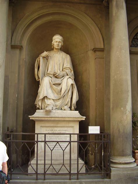 di italia cambi arnolfo di cambio viquip 232 dia l enciclop 232 dia lliure