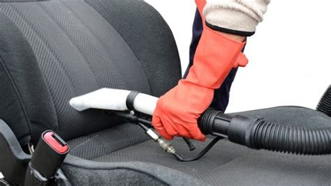 how to clean car seat upholstery how to clean car seats efficiently and get rid of any stain