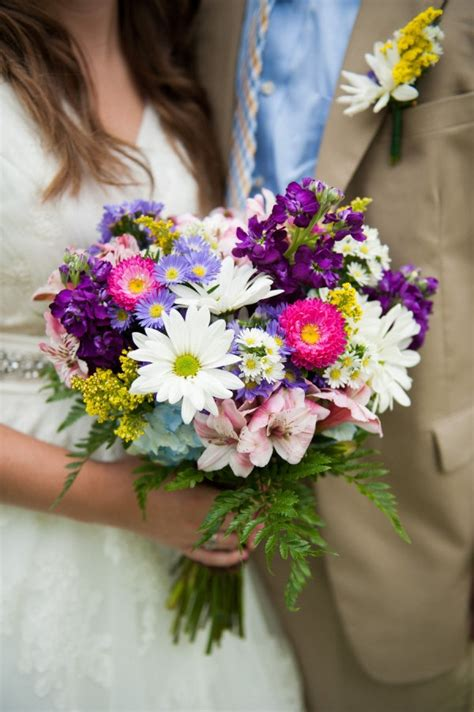 cheap wedding flowers houston 8 best images about flowers on vases