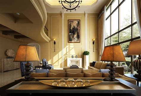 Luxury Vintage Living Room 15 Cool And Decorative Table L Ideas For A Living Room