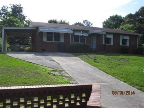 macon reo homes foreclosures in macon