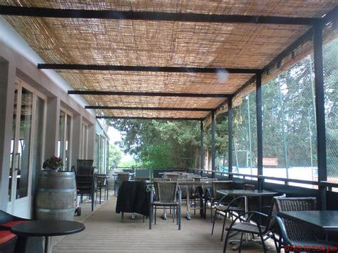 metal pergola canopy set club yelp