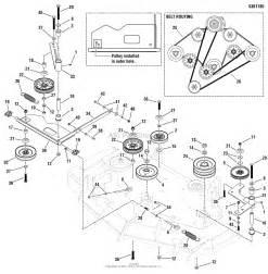 small engine clutch diagram electric clutch diagram elsavadorla