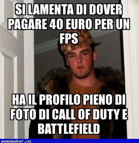 Scrubs Meme - cool meme in http mememaker us overwatch hater italian