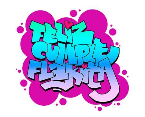 imagenes q digan feliz cumpleaños kevin imagenes de grafitis q digan feliz cumple a 241 os imagui