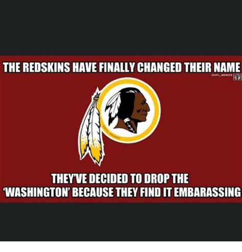 Redskins Meme - funny nfl memes of 2016 on sizzle cleveland browns