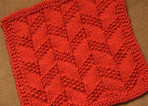 house dishcloth pattern playing with rope dishcloth home dishcloth and knitting