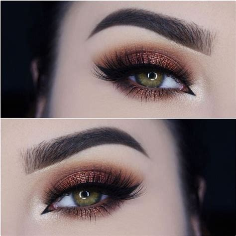 Makeup Tutorial For Quinceanera | 1000 images about quinceanera makeup on pinterest