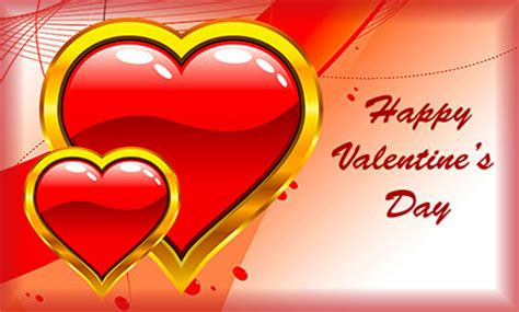 happy valentines day comments free graphics animations hearts