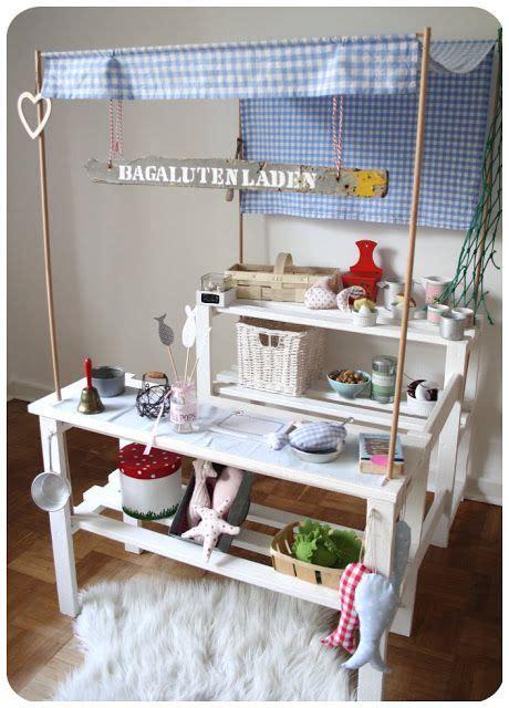 kaufladen ikea die besten 17 ideen zu kinderk 252 che selber bauen auf