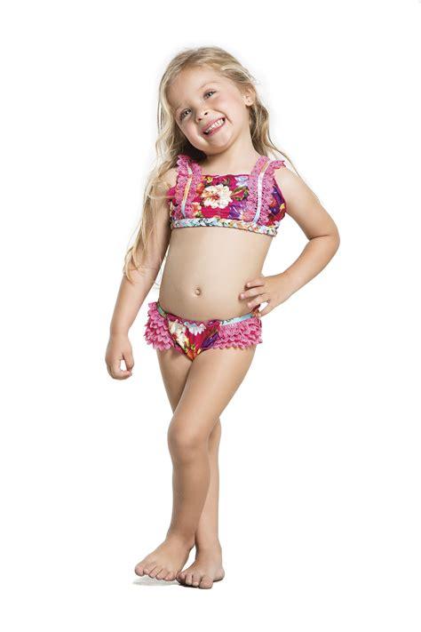 child model girls in bikinis kids preteen models bikini pictures free download