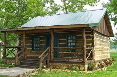 simple log cabin plans log home plans 40 totally free diy log cabin floor plans