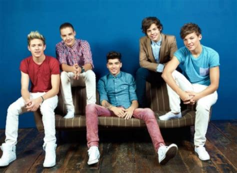 best song one direction one direction song titled quot diana quot arrives www