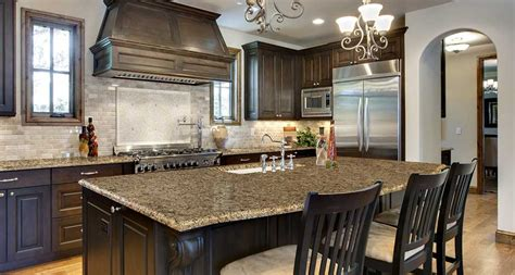 how to choose kitchen backsplash blog choosing a backsplash with your granite or marble