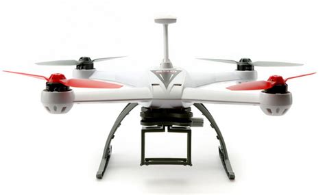 Drone Gopro Termurah 8 drone mantap dengan kamera gopro no 4 paling keren