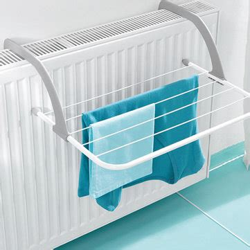 Sale 03 Multifunction Wardrobe Cloth Rack With Cover Lemari Multifunction Foldable Outdoor Clothes Drying Rack