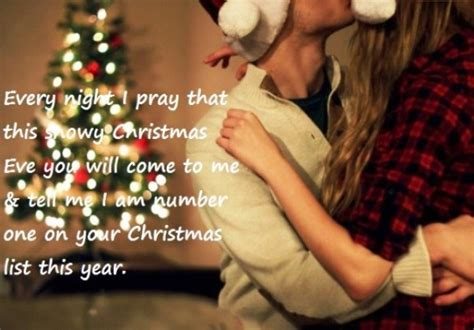 merry christmas wishes  messages  girlfriend boyfriend happy  year  sms