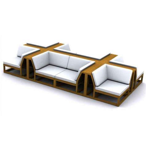 teak sectional patio furniture teak sectional outdoor furniture set westminster teak outdoor furniture