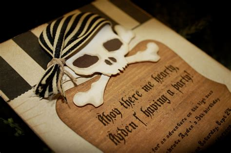 pirate themed wedding invitations pirate themed wedding invitation pirate wedding invitations 123weddingcards