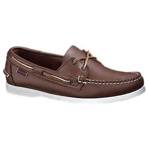 sebago docksides non slip boat shoes where to buy how