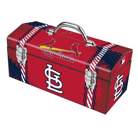 Cardinals Box Office by Saw Horses Tool Storage The Home Depot