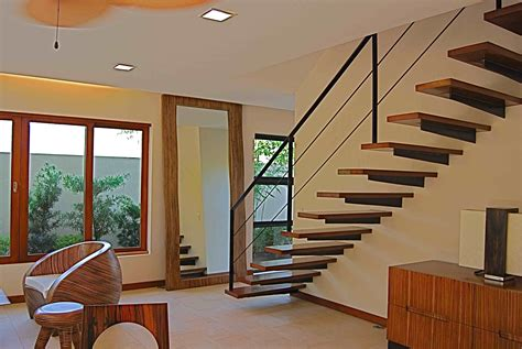 simple house interior design philippines tag for simple filipino house interior design house elegant interior design