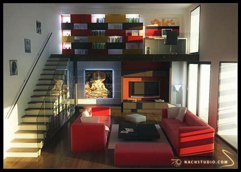 sweet home interior 191 qu 233 programas para dise 241 o de interiores hay gratis