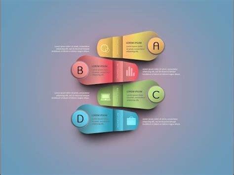 photoshop tutorial graphic design infographic splashes photoshop tutorial graphic design infographic unique
