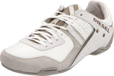 diesel sneakers diesel s trackkers korbin ii lace up shoes diesel