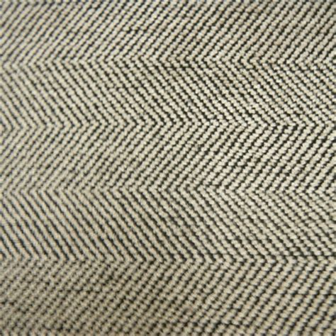 herringbone fabric upholstery hobo birch herringbone high performance upholstery fabric