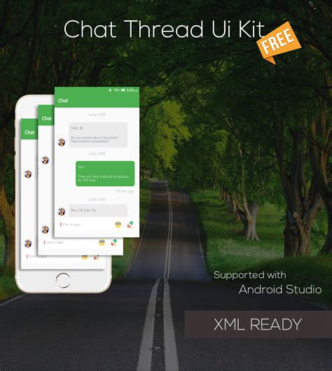 xml templates for android free android templates android app design app templates