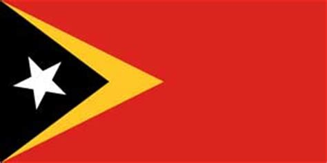 Bendera Pbb Un By Garuda Sakti timor leste republik of timor leste capital dilli
