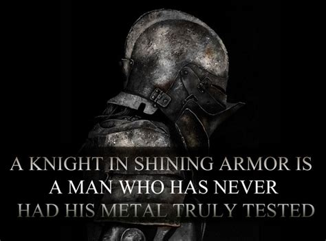 Knight In Shining Armor Meme - best motivational sports quotes memes