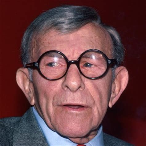 old actor with big glasses david louis harter s blog you are what you eat if i were