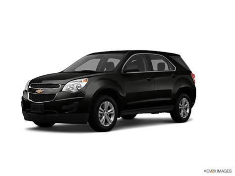 cable dahmer chevrolet independence 2012 chevrolet equinox for sale in independence
