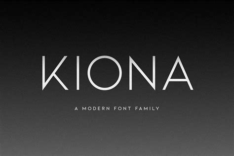 30 sans serif fonts perfect for website headings elegant themes blog
