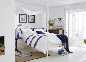 Nautical Bedroom Nautical Theme Style Interior Decor 24 Interiorish