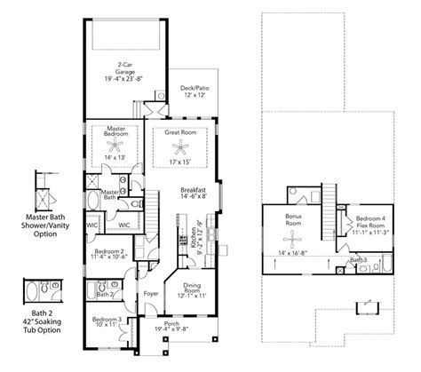 regent homes floor plans holly springs iii l s at parkside floor plans regent homes