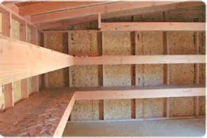 basement storage shelf design plans download wood plans